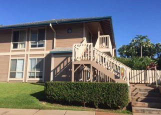 Kihei Home Foreclosure Listing ID: 4277118
