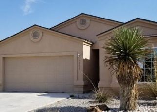 Albuquerque Home Foreclosure Listing ID: 4278367