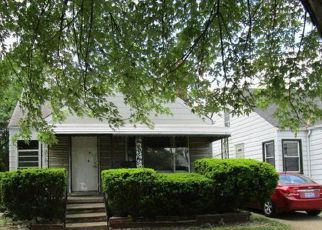 Detroit Home Foreclosure Listing ID: 4278466