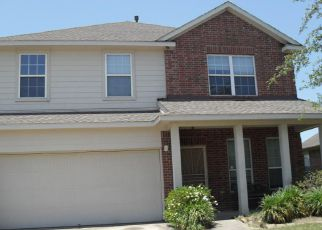 Houston Home Foreclosure Listing ID: 4279228