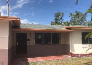 Miami Home Foreclosure Listing ID: 4279329