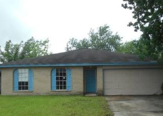 Houston Home Foreclosure Listing ID: 4281585