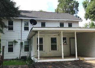 Houston Home Foreclosure Listing ID: 4281595