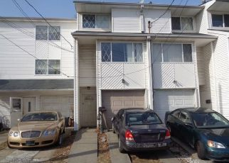 Staten Island Home Foreclosure Listing ID: 4281976