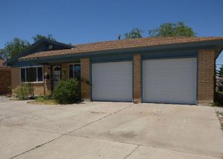 Albuquerque Home Foreclosure Listing ID: 4282036