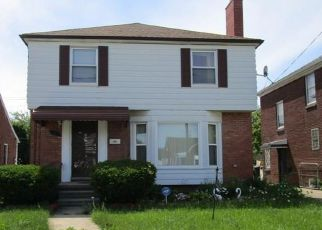 Detroit Home Foreclosure Listing ID: 4282302