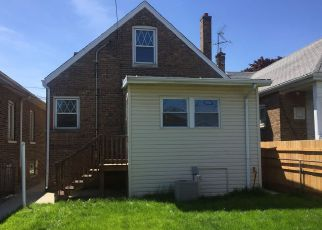 Chicago Home Foreclosure Listing ID: 4282611