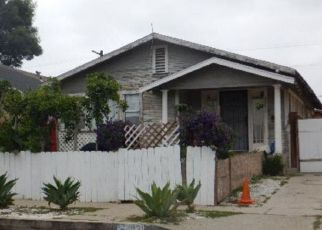 Los Angeles Home Foreclosure Listing ID: 4282964