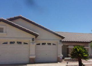 Phoenix Home Foreclosure Listing ID: 4283092