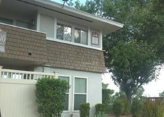 Las Vegas Home Foreclosure Listing ID: 4284959