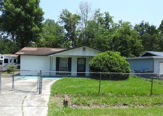 Jacksonville Home Foreclosure Listing ID: 4286705