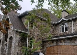 Staten Island Home Foreclosure Listing ID: 4288455