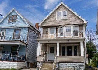Buffalo Home Foreclosure Listing ID: 4288489