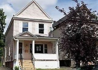 Buffalo Home Foreclosure Listing ID: 4288491