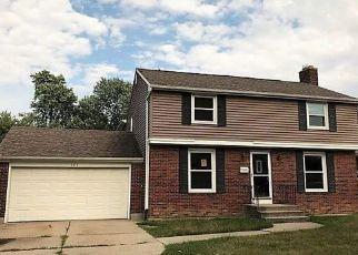 Buffalo Home Foreclosure Listing ID: 4288492