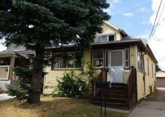 Buffalo Home Foreclosure Listing ID: 4288493