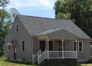Buffalo Home Foreclosure Listing ID: 4288495