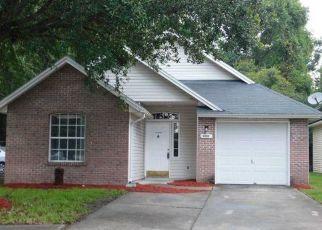 Jacksonville Home Foreclosure Listing ID: 4289310