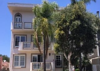 Los Angeles Home Foreclosure Listing ID: 4289574