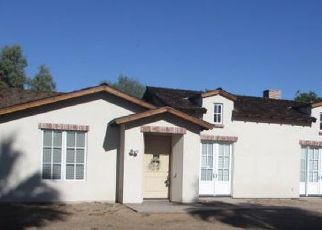 Phoenix Home Foreclosure Listing ID: 4289632