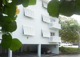 Miami Home Foreclosure Listing ID: 4290902