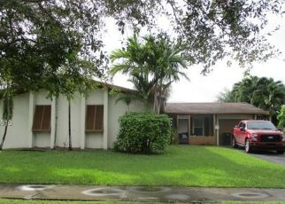 Miami Home Foreclosure Listing ID: 4290905