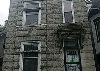 Chicago Home Foreclosure Listing ID: 4293632