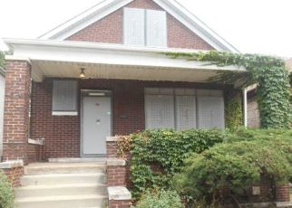 Chicago Home Foreclosure Listing ID: 4294958