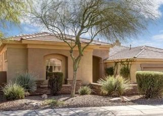 Phoenix Home Foreclosure Listing ID: 4296821