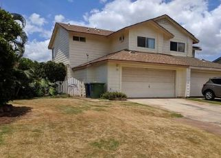 Waianae Home Foreclosure Listing ID: 4298910