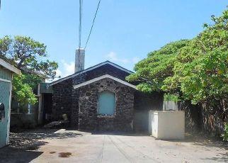 Wailuku Home Foreclosure Listing ID: 4298922