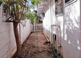 Kahului Home Foreclosure Listing ID: 4298925