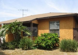 Los Angeles Home Foreclosure Listing ID: 4302610