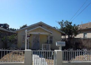 San Diego Home Foreclosure Listing ID: 4302680