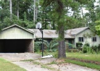 Atlanta Home Foreclosure Listing ID: 4304341