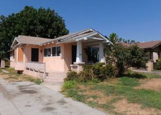 Los Angeles Home Foreclosure Listing ID: 4304470