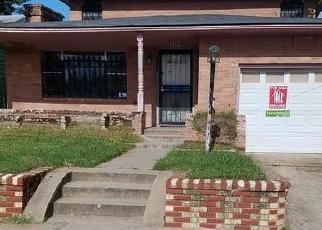 Dallas Home Foreclosure Listing ID: 4305566