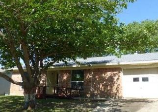 Dallas Home Foreclosure Listing ID: 4305616