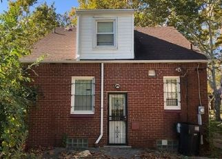 Detroit Home Foreclosure Listing ID: 4308327