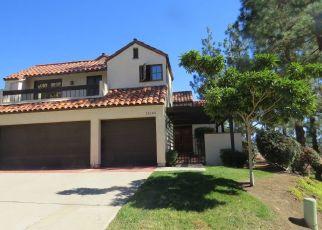 San Diego Home Foreclosure Listing ID: 4308573