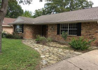 Dallas Home Foreclosure Listing ID: 4308936