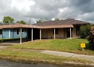 Houston Home Foreclosure Listing ID: 4308938