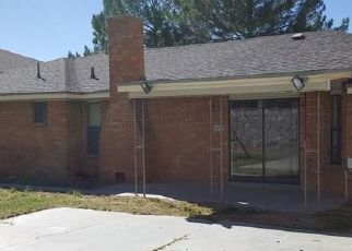 El Paso Home Foreclosure Listing ID: 4308951