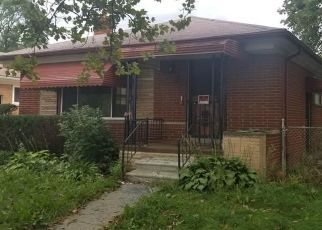 Detroit Home Foreclosure Listing ID: 4309102