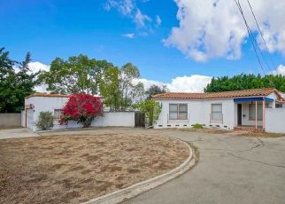 San Diego Home Foreclosure Listing ID: 4309327