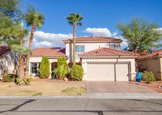 Las Vegas Home Foreclosure Listing ID: 4309757