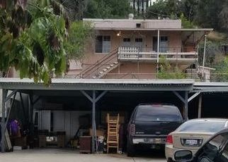 Los Angeles Home Foreclosure Listing ID: 4310063