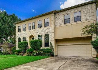 Houston Home Foreclosure Listing ID: 4310132