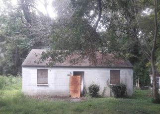 Atlanta Home Foreclosure Listing ID: 4310593