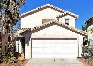 Las Vegas Home Foreclosure Listing ID: 4311694